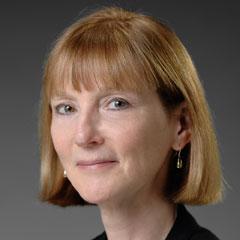 Mary Jean Eastman