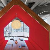 Thumbs 56730 Meeting Pods LinkedIn Office IA Interior Architects 0515.jpg