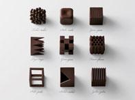 C:\fakepath\chocolatexture
