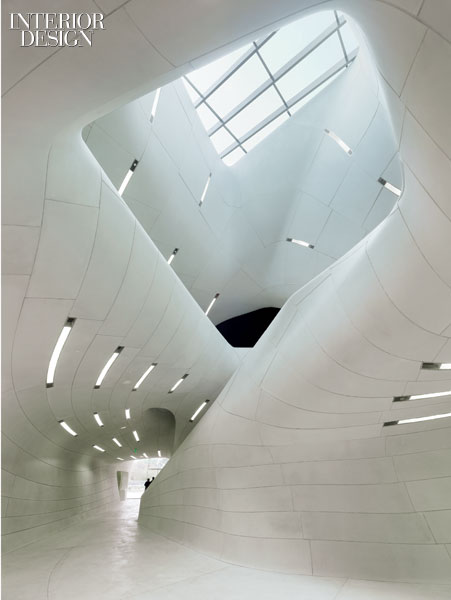 boy-projects-civic-trahan-architects-louisiana-museum-hallway.jpg