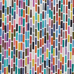 NeoCon Preview: Wallcoverings