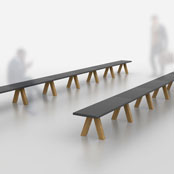 C:\fakepath\benches Viccarbe