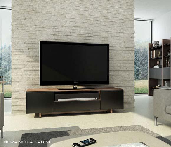C:\fakepath\bdi Media Furniture 2