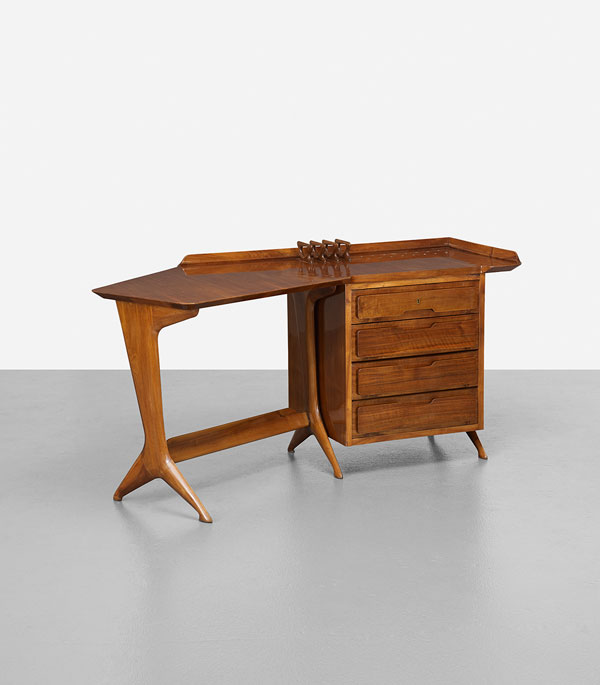 desk-richard-wright.jpg