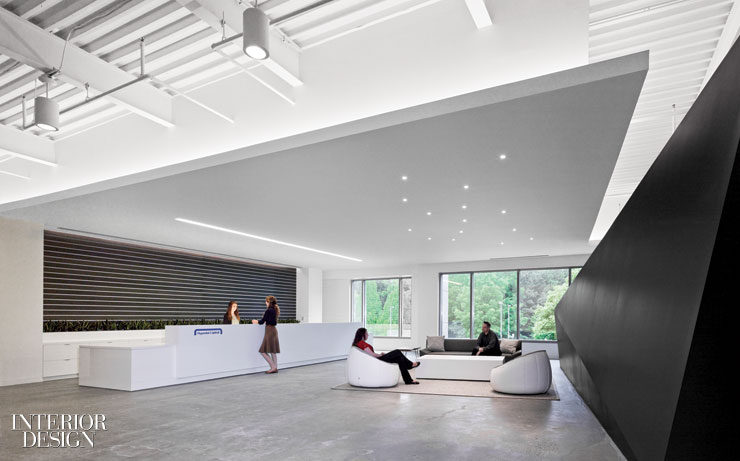 2013 boy winner midsize office for Hyundai motor finance corp address