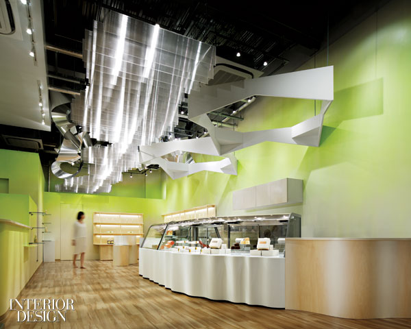 boy-projects-food-retail-moriyuki-ochiai-dream-dairy-farm-counter.jpg