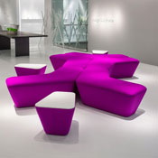 product-trend-purple-hues-thumb.jpg