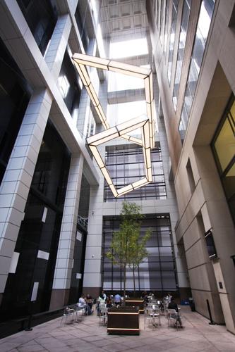 LB Architects
