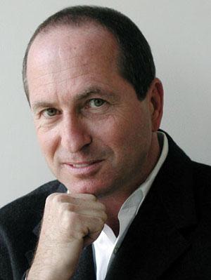 Bruce Bierman