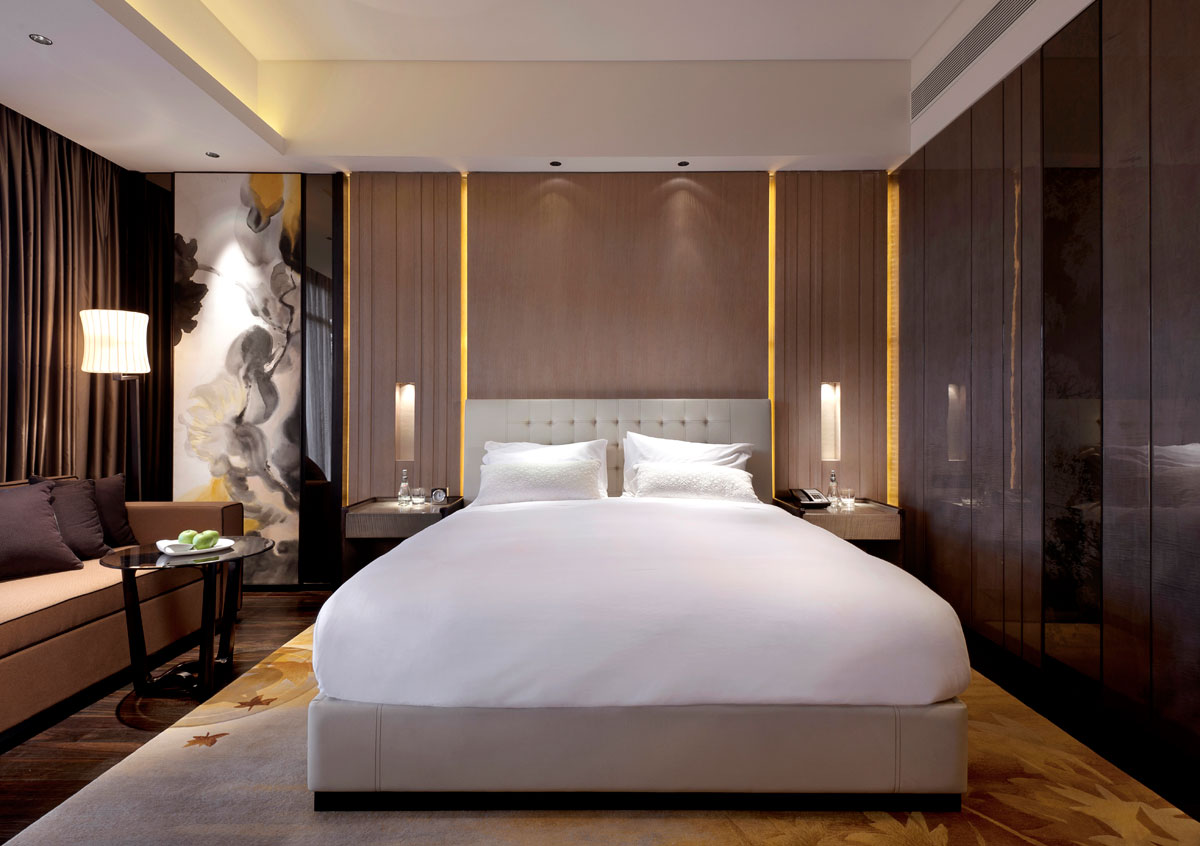 2014 hospitality giants firms fees for Hotel design firms