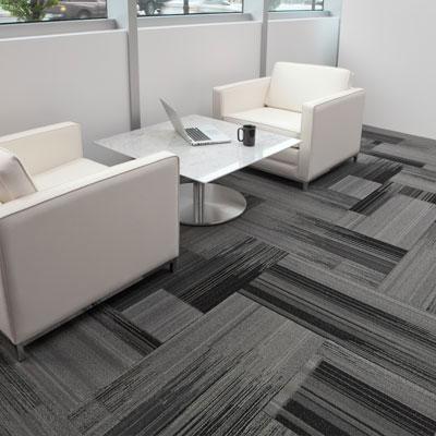 Tandus Flooring