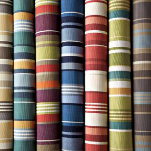NeoCon Preview: Textiles