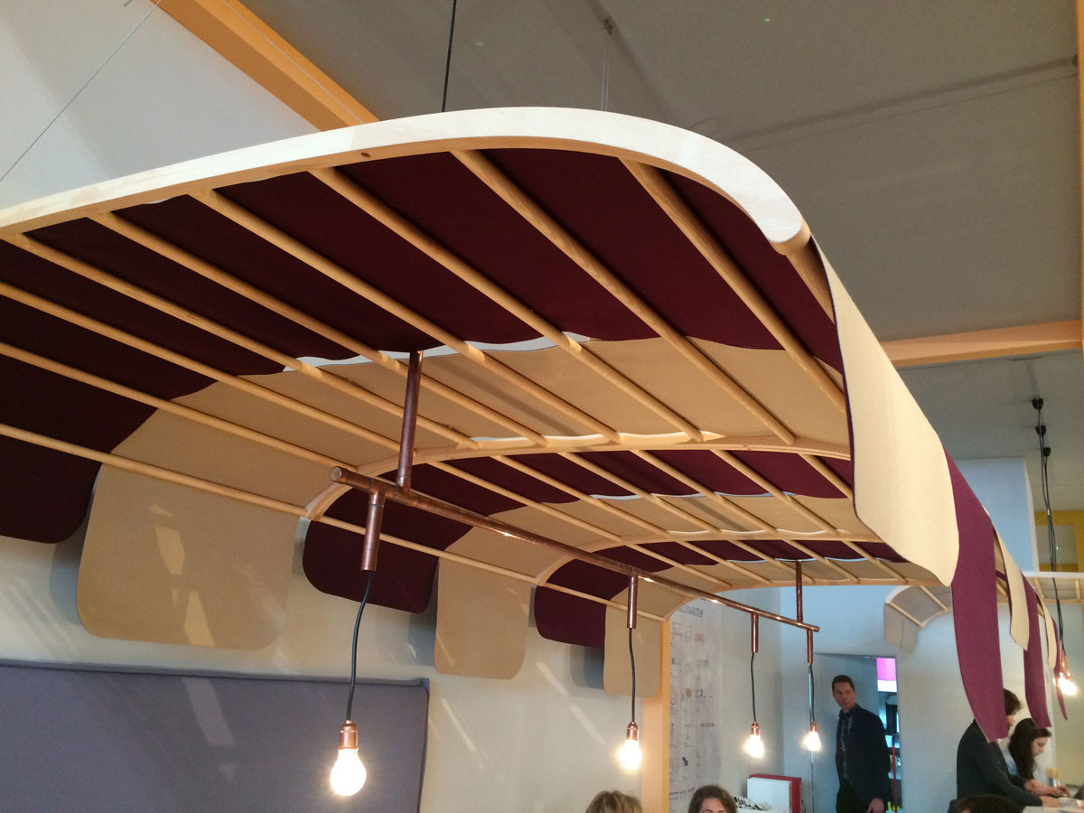 salone del mobile 2014 - New Product 2014