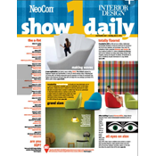 Show Daily 1