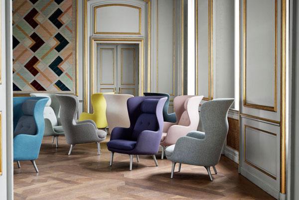 Chairs-Fritz-Hansen-Design-Shanghai.jpg