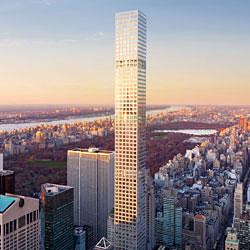 New Builds Thumb Sharp New York 0914