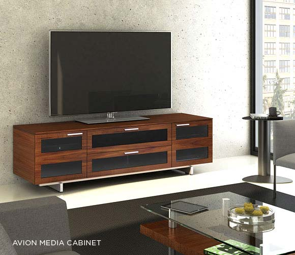 C:\fakepath\bdi Media Furniture 1
