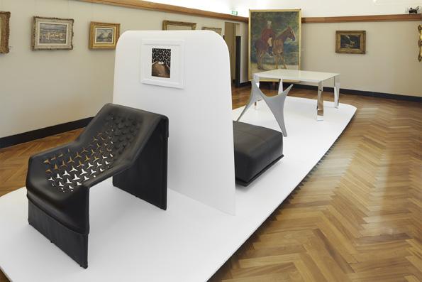 80Molteni Exhibition Ph By Mario Carrieri 06 LR