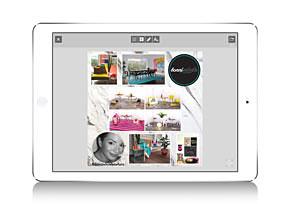 Sharp Thumb Ipad 08 Morpholio And Interior Design Instagrams Best Regina Bonnici
