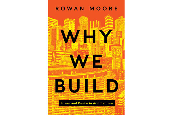 Why-We-Build-Power-And-Design-in-Architecture