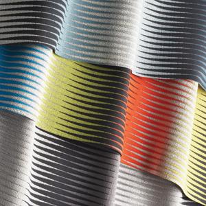 Textile Idx140501 Neocon02 98