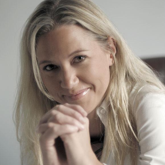 Inge Moore