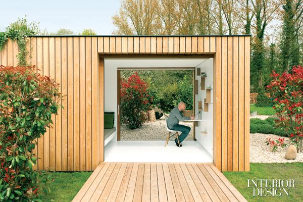100 Big Ideas: Residential - 5141e72a9f705-9-Filip-Jenssens2.jpg - 2013-03-14 15:05:15 UTC