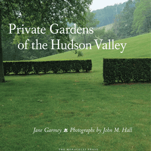 Private Gardens COVER1