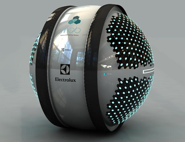 electrolux-mab-445_1.png