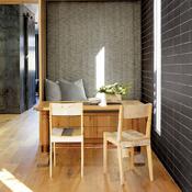 Thumbs 72993 San Francisco House Bach Architecture Geremia Design 4 Big Ideas Living History 0314.jpg