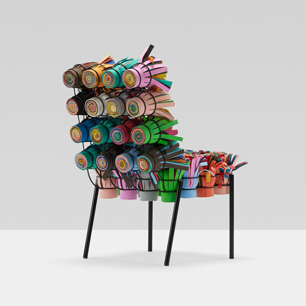 chair-colorful-richard-wright.jpg