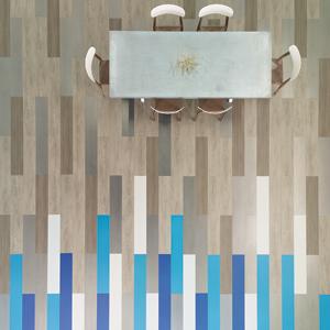 Flooring Idx140501 Neocon02 89