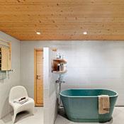 Thumbs 43960 Bathroom Tub Industrial OOPEAA 0714.jpg