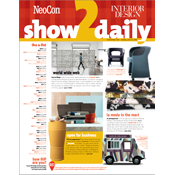 Show Daily 2