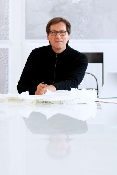 Tom Phifer, principal, T Phifer & Associates.
