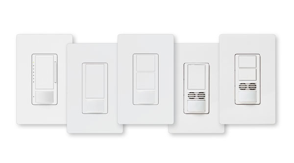 lutron-electronics-switch-group.jpg