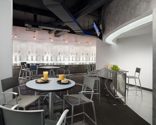 2012 Giants: Applied Design Initiative