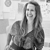 Lori Weitzner Textiles 0914