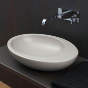 product-trends-tactile-bathroom-thumb.jpg