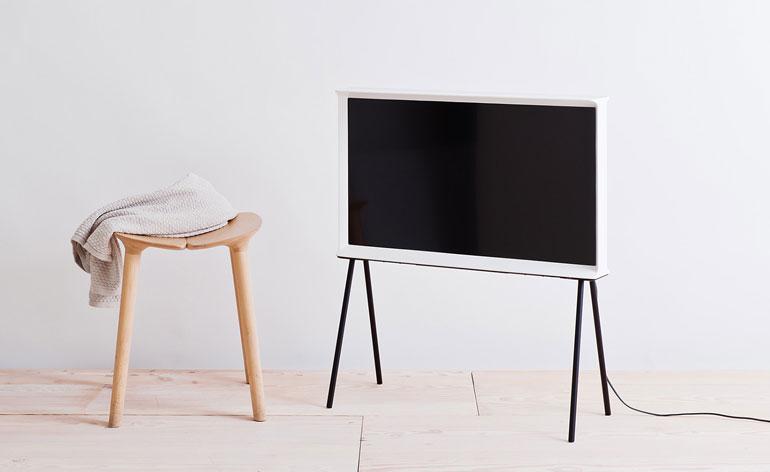 current furniture trends. retro tech current furniture trends
